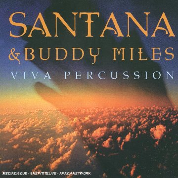 Carlos Santana - Viva Percussion - Zortam Music