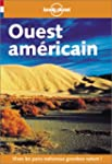 Ouest Am�ricain 2000