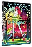 Lupin 3rd: The Women Called Fujiko Mine [DVD]