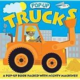 Pop-up Trucks