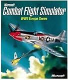 Microsoft Combat Flight Simulator: WWII Europe Series - PC