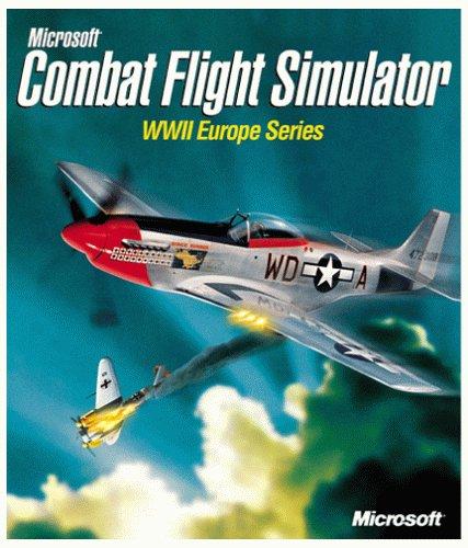 Ww2 Combat Flight Simulator Combat Flight Simulator
