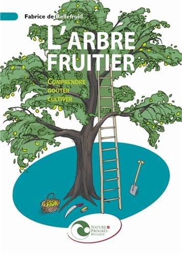 larbre-fruitier-comprendre-gouter-cultiver