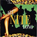 The Leopard Lounge Presents ... All Nite Long