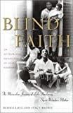Blind Faith: The Miraculous Journey of Lula Hardaway, Stevie Wonders Mother