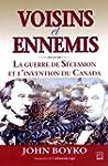 Voisins et ennemis