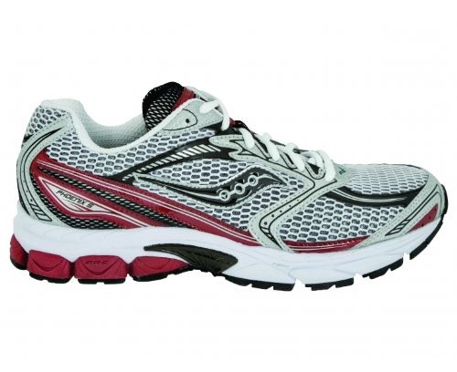 Saucony ProGrid Phoenix 5 Running Shoes - 10.5