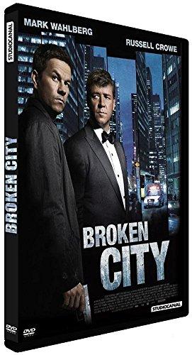 broken-city-edizione-francia