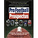 Pro Football Prospectus 2006: Statistics, Analysis, and Insight for the Information Age