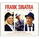 Platinium Collection : Frank Sinatra