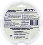 Abreva Cold Sore/Fever Blister Treatment, .07-Ounce Tube
