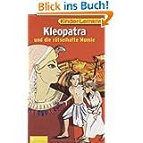 Kleopatra und die rätselhafte Mumie