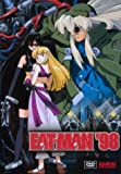 echange, troc Eatman 98 [Import USA Zone 1]