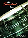The Slingerland Book