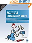 Introduction to Electrical Installati...