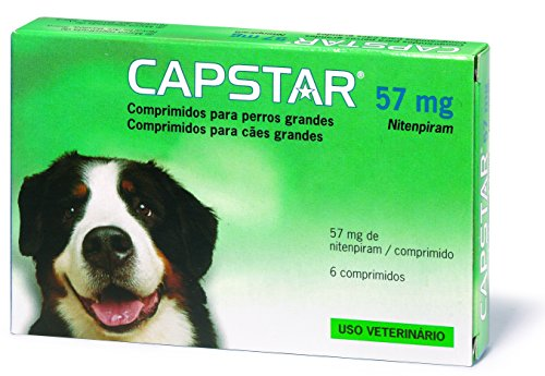 novartis-capstar-flohbehandlung-tabletten-6-tabletten-11-kg-57-kg