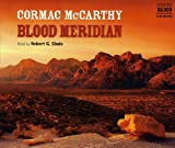 Blood Meridian (Contemporary classics)