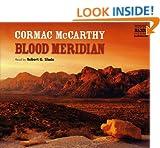 Blood Meridian (Contemporary classics)