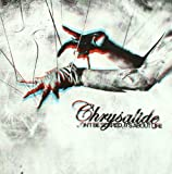 Don't Be Scared It's About Life by Chrysalide