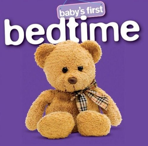 Baby'S First Bedtime front-496833