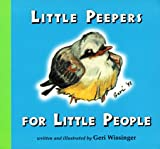 Little Peepers for Little People