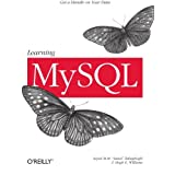 Learning MySQLby Seyed M.M. Tahaghoghi