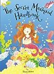 The Secret Fairy: The Secret Mermaid...