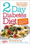 2-Day Diabetes Diet: Diet Just 2 Days...