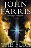 The Fury (0312877315) by Farris, John