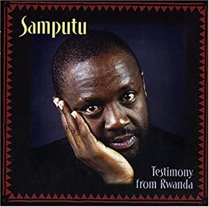 Testimony from Rwanda