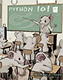 Python 101 (English Edition)