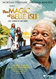 Magic of Belle Isle [DVD] [2012] [Region 1] [US Import] [NTSC]