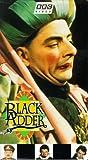Black Adder Complete Set