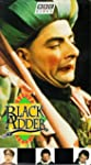 Black Adder Complete Set