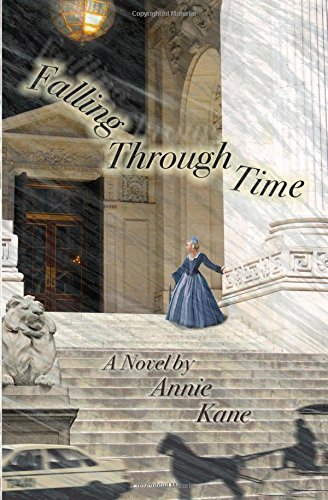 Falling Through Time