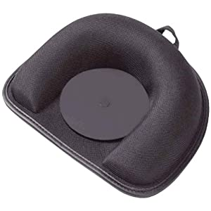 Magellan AN0302SWXXX Dashboard Beanbag Mount for GPS Navigators