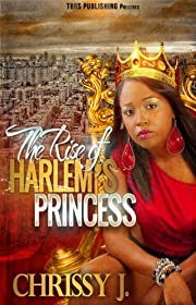The Rise of Harlem's Princess