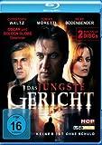 Image de Das Jüngste Gericht-Teil 1 & [Blu-ray] [Import allemand]