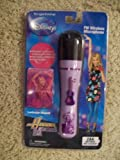 Disney Hannah Montana FM Wireless Microphone [Toy]