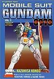 Mobile Suit Gundam 0079, Volume 5