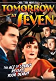 Tomorrow Seven [DVD] [Region 1] [NTSC] [US Import]