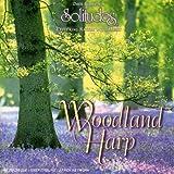 Woodland Harp [ウッドランド・ハープ]