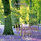 Woodland Harp (Solitudes) ~ Dan Gibson