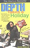 img - for Depth Takes a Holiday book / textbook / text book