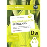 "Adobe Dreamweaver CS4 - Grundlagenvon ""Pearson Education GmbH"""