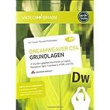 "Adobe Dreamweaver CS4 - Grundlagenvon ""STARK Verlag"""
