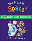 Our Place in Space (59 More Ways, 2)