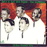 SHOWMEN ROCK AND ROLL WILL STAND (UK Import)