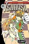 Tsubasa 11: RESERVoir CHRoNiCLE