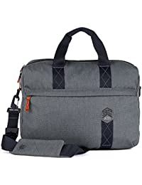 "STM Judge (15"") Carry Case For MacBook Air / Pro"
